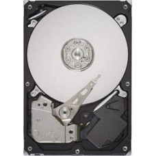Seagate Barracuda 500GB 7200RPM SATA3